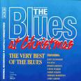 Blues at Christmas