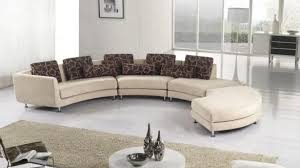 cool sectional couches. Exellent Couches Unique Sectional Sofas Home And Furniture With Regard To Cool Plan 18 Couches C