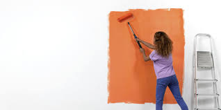 painting a wallHow to Paint a Room  Best Ways to Paint a Room