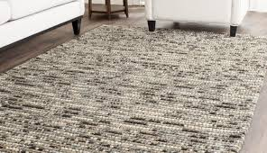 ideas living beige coach for and brown runner roster white womens room rug rugby ball rugs
