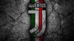 Juventus Wallpapers - 4k, HD Juventus ...