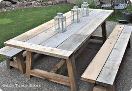 outdoor wooden tables. Modren Outdoor Outdoor Wooden Tables Fabulous And Benches Simple Wood With Regard Plan  Quintessence Furniture Incredible Table Chairs On Wooden Tables T
