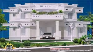 house designs floor plans duplex youtube
