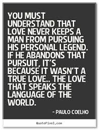 paulo coelho quotes quotes on images paulo coelho quotes