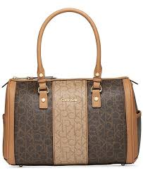 Madison Signature Satchel. 3 reviews. main image  main image ...