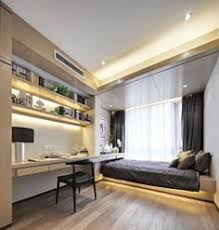 modern small office design. Interior Design Ideas (364) Www.snowbedding.com/ Modern Small Office