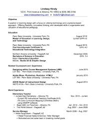 Instructional Designer Resume endearing instructional design resume keywords also instructional 56