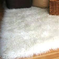 round flokati rug back to handmade rug ikea flokati rug cleaning