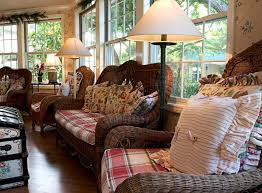 country cottage style furniture. Beautiful Style Country Cottage Style Furniture Gallery  Wicker  Inside Pinterest