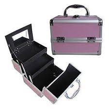 huge makeup case. makeup bags \u0026 cases huge case a