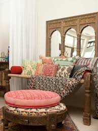 daybed in living room ideas. Plain Daybed Shop This Look And Daybed In Living Room Ideas