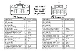 Chevrolet Radio Wiring Diagram Adapter 94 Chevy Radio Wiring Diagram