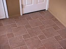 Floor Tile Layout Patterns Simple Mesmerizing Tile Layout Patterns Tiling Contractor Talk Hexagon
