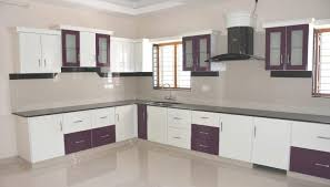 color for kitchen cabinets simple kitchen design kitchen wall decor ideas painting kitchen cabinet ideas