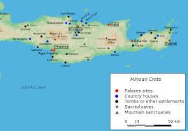 Spec Chart Ap World History Ancient Greece European History Ap World History