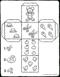 Ijsje Vouwen Vouwen Origami Creatief Met Kinderen 55 Ik Vouw