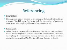 seckin baris gulmez essay structure introduction  central  6 referencing