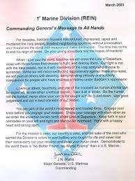 Mattis Quotes Enchanting 48 Best Gen James Mad Dog Mattis Quotes