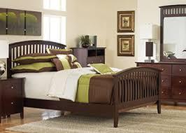 HomeFurnishings Badcock Home Furniture &more