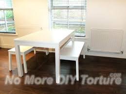 ikea dining room tables canada dining table dining bench round dining table ikea dining room chairs