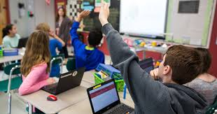 Where is google office Ireland K12 Solutions For Classrooms Of Every Size And Budget Google For Education Detroit Free Press K12 Solutions For Classrooms Of Every Size And Budget Google For