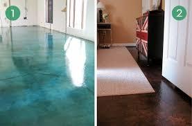 Excellent Chic Bathroom Floor Ideas Cheap Cheap Bathroom Flooring Ideas For  Easy Bathroom Flooring Ideas Modern