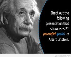 Albert Einstein Quotes About Life Stunning Inspirational Albert Einstein Quotes Wallpapers And Pics