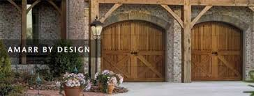 amarr garage doorGarage Door Styles Diamond Garage Door Sales Phoenix  Diamond