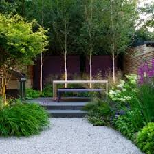 Small Picture WELCOME TO THE SOCIETY OF GARDEN DESIGNERS