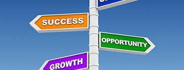 How To Change Career 5 Career Change Tips How To Change Careers Successfully