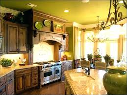 foot kitchen island chandelier height ceiling lights for lighting ideas how 10 wide with foot kitchen island