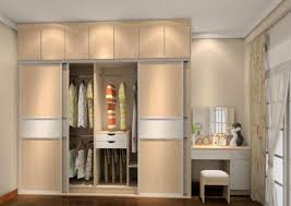 Latest Dressing Table Designs For Bedroom New Ideas Design Of Wardrobes Latest With Wood Interior Designar