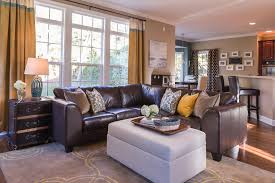 incredible family room decorating ideas. Incredible Family Room Decorating Ideas Photo - 6