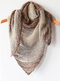 Easy Knit Scarf Pattern Free Best Inspiration Design