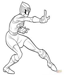 Small Picture Power Rangers coloring pages Free Coloring Pages