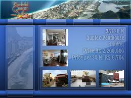 Apartment Website Design Enchanting Upmarket Professional Apartment Web Design For Barra By Aliciafree