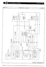 1998 peterbilt 378 wiring schematic images peterbilt 379 wiring 1993peterbiltwiringdiagram 1993 peterbilt wiring diagram