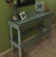 diy pallet sofa table. Plain Sofa Collection In Distressed Entryway Table And Diy Pallet  Furniture Inside Sofa