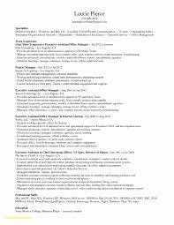 10 New Data Backup Plan Template Resume Templates Resume Templates