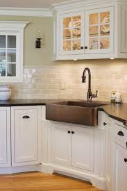 off white subway tile backsplash white tile kitchen shade of white subway  tile white tile kitchen . off white subway tile backsplash ...