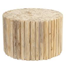 coffee table round coffee table branch white washed round coffee tables sample ideas wood