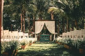 Best Wedding Seating Chart 10 Best Wedding Seating Chart Templates Google Docs Pdf