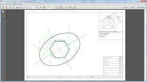 Engineering Graphics And Design Grade 10 Exam Papers Grade 10 Edurok