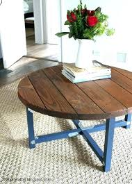 make your own coffee table make your own coffee table coffee tables appealing make your own