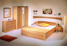 Bedroom designs 2013 Turkish Bed Furniture Design Great Modern Bedroom Designs Ideas 2013 Nidahspa Decoration Bed Furniture Design Great Modern Bedroom Designs Ideas