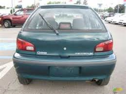 similiar 94 geo metro lsi keywords besides diagram for 94 geo prizm engine further 1997 geo metro lsi
