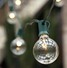 big bulbs big bulb string lights patio string lights commercial outdoor clear globe lights string light bulbs for big bulbs jones