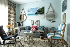 medium size of light blue living room decor ideas beige design walls best rooms for decorating
