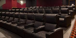 Northridge Cinemas Northridge Cinemas Cinema Southeast 10 Cinema Southeast 6qwaxEp