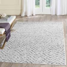 large size of 12x12 area rug area rugs square area rugs square area rugs 7 by
